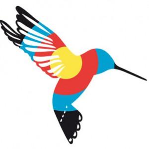 Stammeier_Logo.jpg